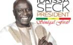 La coalition gagnante IDY 2019, la crème politique et intellectuelle au service du Sénégal !