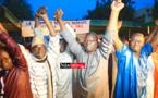 """MPAL : BBY promet """"un sacre historique"""" au président Macky SALL (vidéo)"""
