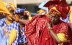 La dot à 4500 F : mariages collectifs à Yoff layéne dimanche