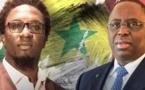 "Simon clashe Macky SALL :""Yaa Tey"" ( vidéo)"