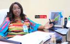 BIO NDAR : 20 ans au service des populations (publireportage)