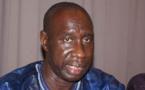 Vidéo – Mamadou Bamba Ndiaye : « Je pense qu'en 2024, Sonko fera partie des meilleurs candidats»