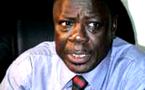 Me Ousmane Seye demande la tête de Souleymane Ndéné Ndiaye