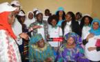 Meeting d'Ousmane SONKO à la Place Faidherbe, ce 19 février : PASTEF/St-Louis appelle à la mobilisation (vidéo)