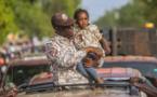 Macky Sall : « ils ne reussiront jamais à me vaincre avec des caravanes «