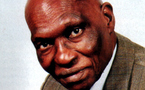 L'opposition réclame la démission de Me Ousmane Ngom qui reste de marbe