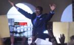 Madické NIANG : « La brèche sera mon premier projet si je suis élu ... » (vidéo)