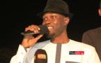 Ousmane SONKO : « Je révisais le Coran, ici, au Daara Serigne Mohsine DIOP. Ma grand-mère est originaire de LODO. Je connais les problèmes de NDAR » (vidéo)
