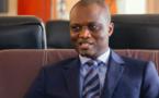 Macky La Continuité, Sonko La Rupture. Par Docteur Abdourahmane SARR