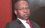 Vidéo - Le premier ministre humilié à Touba. Regardez
