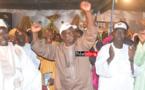 MPAL - BBY clôture sa campagne en apothéose : «  la victoire est déjà acquise », crie Mor Guèye GAYE (vidéo)