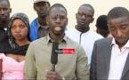 GANDON : Cet engagement de la Jeunesse de BBY fera plaisir à Macky SALL (vidéo)