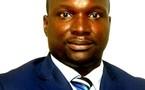 Cheikh Thiara Fall présente  « Coup de projecteurs » : un projet d'ouvrage qui ausculte les vraies perspectives politiques au Sénégal