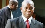 """Abdou Latif coulibaly: """"je serai candidat à la présidentielle si des sénégalais sérieux me le demandent"""""""