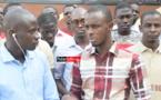"""Présidentielle 2019 : le MEER/UGB salue """" la maturité démocratique"""" des Sénégalais (vidéo)"""