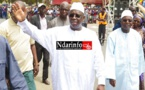 Présidentielle 2019 : Pourquoi Macky SALL a été battu à Bopou THIOR ?