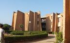 UNIVERSITES DE BAMBEY - UGB:  Vers la mise en place d'un master commun