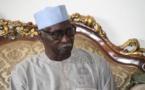Vote des Djins: Serigne Mbaye SY Mansour s'indigne de cette fausse information ( vidéo)
