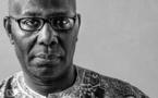 """Impossibilité d'enseigner les sciences dans les langues nationales : Boubacar Boris DIOP dénonce """"un stéréotype raciste"""""""