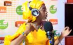"""Ndeye Nogaye Balel SOW : """" Le Franc CFA un système de drainage des ressources africaines"""""""