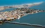 Et si Saint-Louis du Sénégal, jumelée avec Lille depuis trente-cinq ans, avait elle aussi sa Maison folie ?