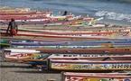 Affaire des pêcheurs disparus : la famille fait le deuil