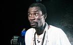Souleymane FAYE, Artiste Compositeur : « Mon Vœu Est De Maîtriser Le Coran »
