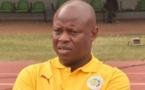Amara Traoré : « Sadio Mané doit être égoïste s'il veut continuer à progresser »