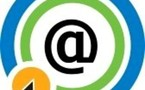 Marketing de l'art africain sur Internet