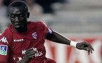 Papiss Demba Cissé prend la téte des buteurs de la Bundesliga