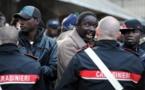Espagne : Une menace d'expulsion pour 3.000 Sénégalais
