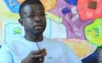 """Babacar Abba Mbaye (Taxawu) : """"L'avenir du Ps, c'est Khalifa Sall"""""""
