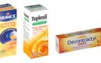 Parmi les 93 médicaments interdits ou retirés du marché Français : 6 présents et vendus au Sénégal