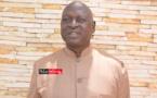 """Amadou Tidjane NDIAYE, maire de RONKH : """"Les réalisations, les défis et les attentes de ma Commune. Le débat sur le 3e mandant"""" ( vidéo)"""