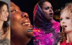 Saint-Louis JAZZ 2019 : la Femme à l'honneur (vidéo)