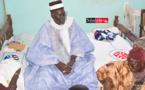 142e édition de la Ziarra de NGAYE: la vie et l'œuvre de Mame Cheikh Ibrahima GAYE ressuscitées (vidéo)