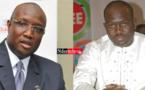Nomination de Mouhamadou Makhtar CISSÉ dans Macky2 : la grande satisfaction de l'ADEV