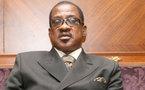 Me Madické Niang répond au maire de Saint-Louis : 'Cheikh Bamba Dièye est habité par une ambition démesurée…'
