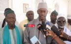 Gamou Serigne Babacar SY : 95 % des engagements exécutés (vidéo)
