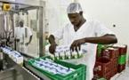 Le Sénégal bénéficiaire d'un projet agroalimentaire de la BAD