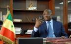 Les cadres du WALO félicitent la nomination de Mouhamadou Makhtar CISSÉ et liste les doléances de la zone (communiqué)