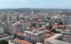 Rapport Ansd: La population sénégalaise estimée à 15.726.037 habitants en 2018