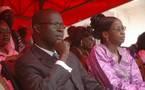 Plus de 800 personnes quittent Cheikh Bamba Dièye