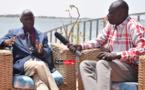 Découverte du Gaz et Pétrole, adoption du nouveau compact, nouvelles perspectives de coopération : grand Entretien avec Tulinabo S. Mushingi, Ambassadeur des USA au Sénégal (vidéo)