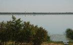 Poème sur le Lac De Guiers