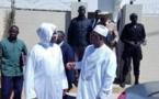Serigne Modou Kara assène ses vérités à Macky Sall