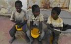 POUR LA SAISON 3 DE L'OPERATION «UN ENFANT, UN PETI DEJEUNER» : Ousmane Kanté distribuera 225 000 repas à plus de 2 500 écoliers de la Médina