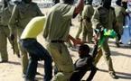 Mauritanie: un mort dans une manifestation contre le recensement