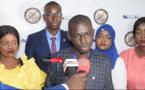 Concours National de l'élite en droit OHADA : l'Université Assane SECK s'impose devant l'UGB (vidéo)