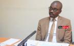 Macky 2 et les attentes du WALO, suppression du Poste de PM, rôle de Ross-Béthio dans le PNAR : grand entretien avec Amadou Bécaye DIOP (vidéo)